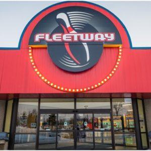 fleetway-300x300